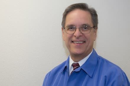 Carl H Trubschenck, DDS General Dentistry