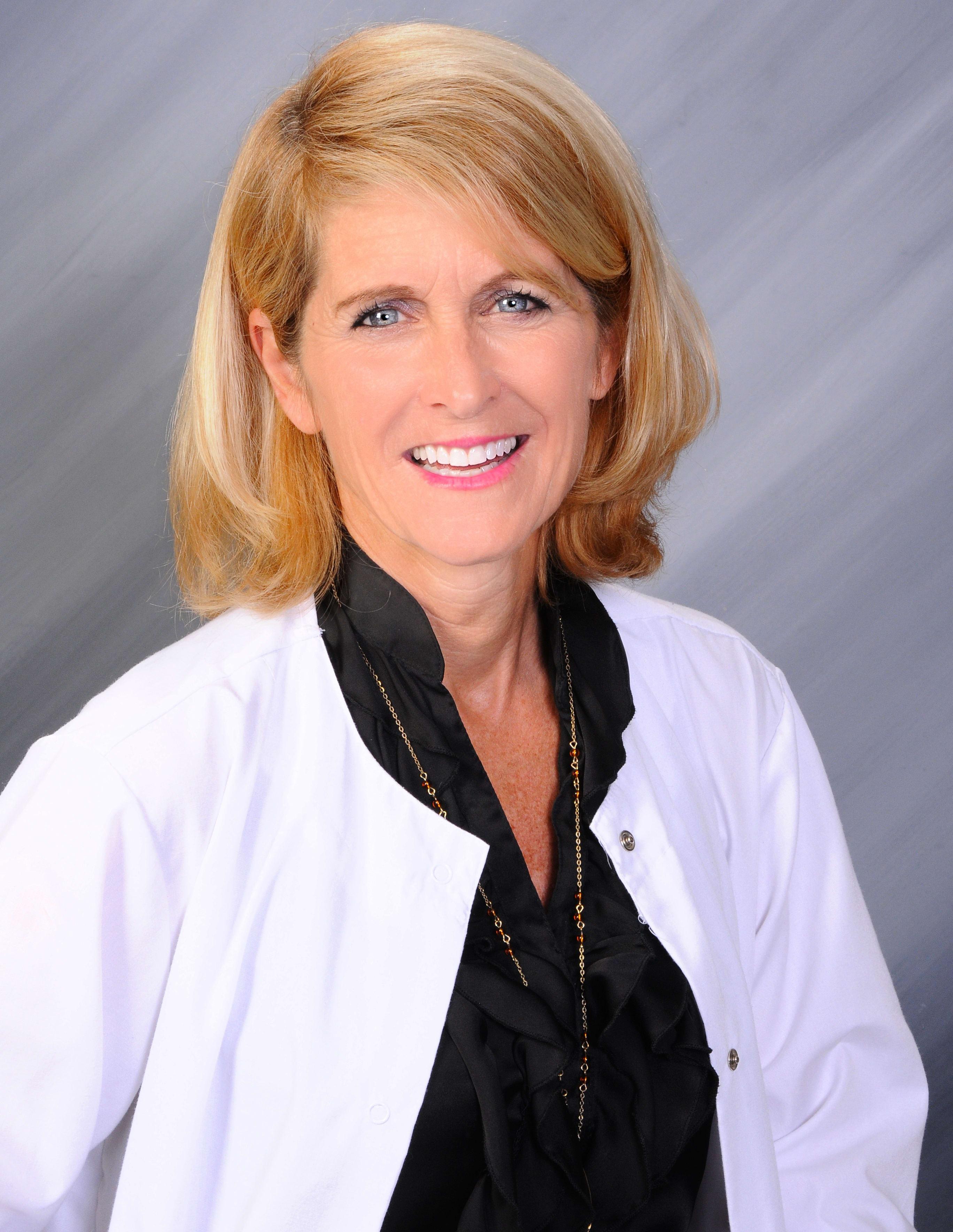 Leslie K Bonar, DDS General Dentistry