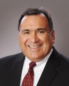 Michael R Gomez, DDS General Dentistry