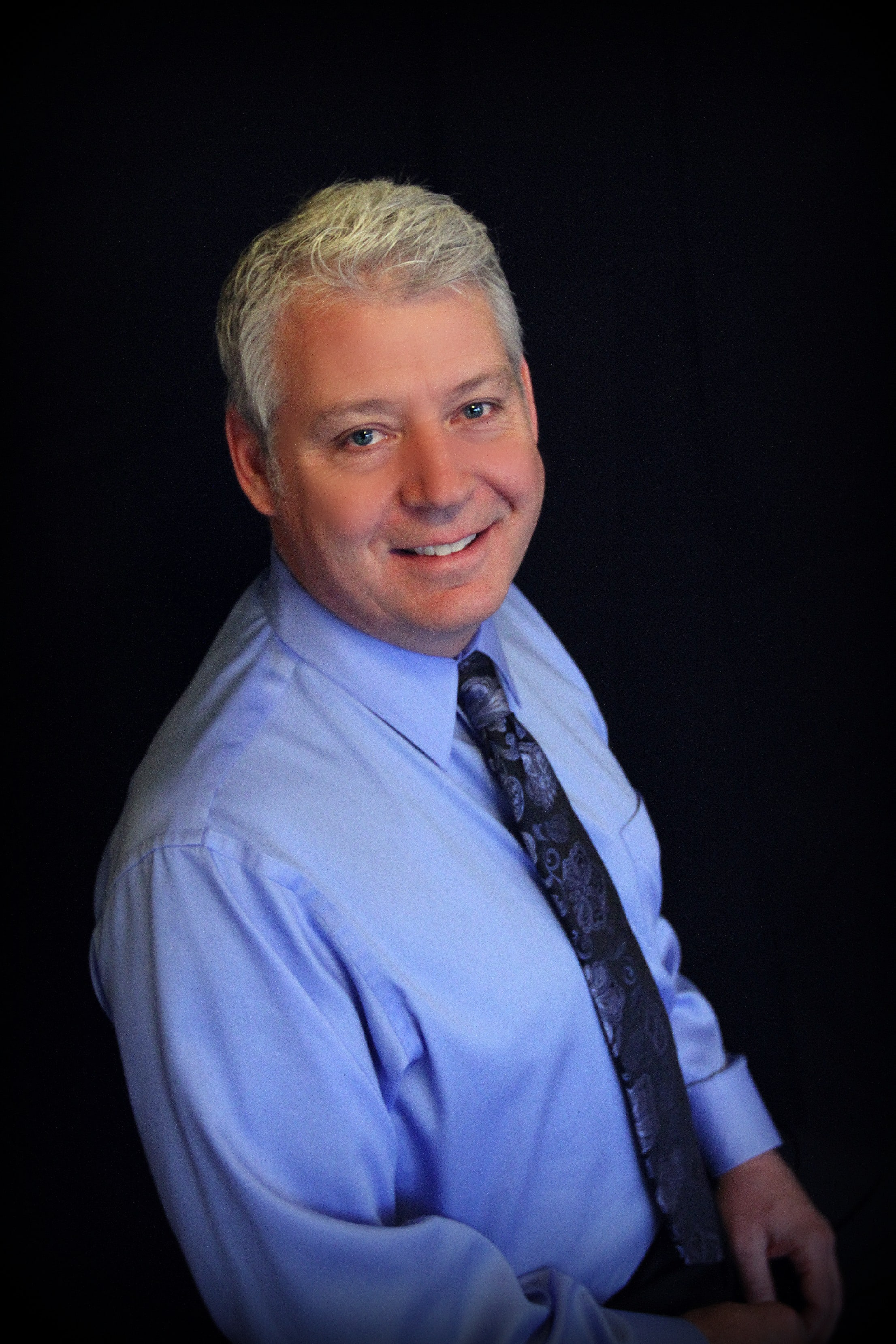 Dr. Shane R Panter DDS. Roseville, CA