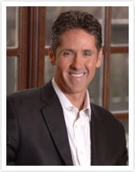 Richard J Pape, DDS General Dentistry
