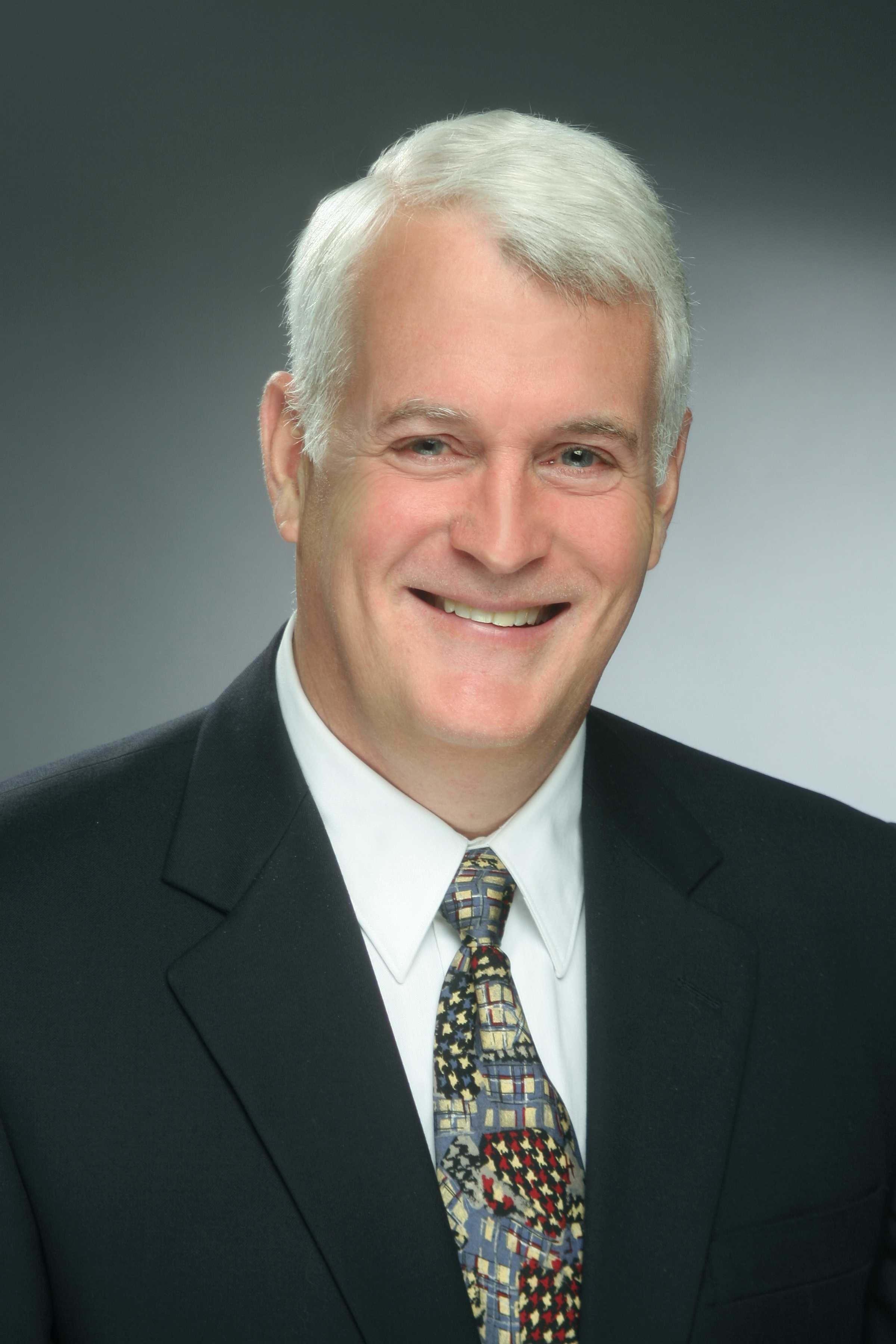 James M Austin, DDS General Dentistry