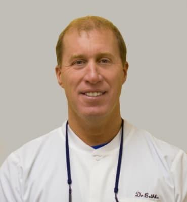 William D Bethke, DDS General Dentistry