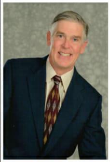 John M Hardy, DDS General Dentistry