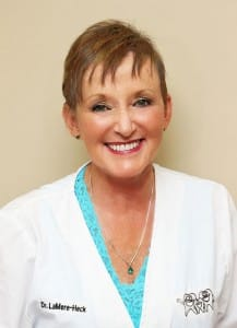 Barbara Lamere-Heck General Dentistry