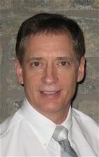 Dr. Glenn E Sutherland DDS