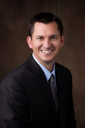 Ryan L Brittingham, DDS General Dentistry