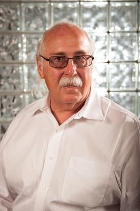 Dr. Harry L Weisenfeld