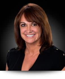 Catherine C Kanwetz, MD General Dentistry
