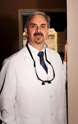Vasilios J Pavlakos, DDS General Dentistry
