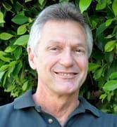 Dr. Craig R Hollis