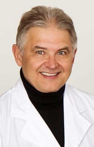 Mark J Nelson, DDS General Dentistry