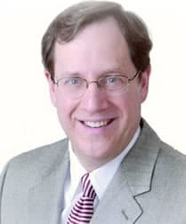 Dr. Stephen H Blair