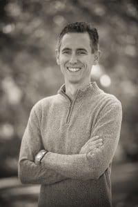 Matthew J Alm, DDS General Dentistry