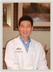 Andrew T Woo General Dentistry