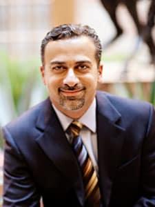 Ashkan Samadzadeh, DDS General Dentistry