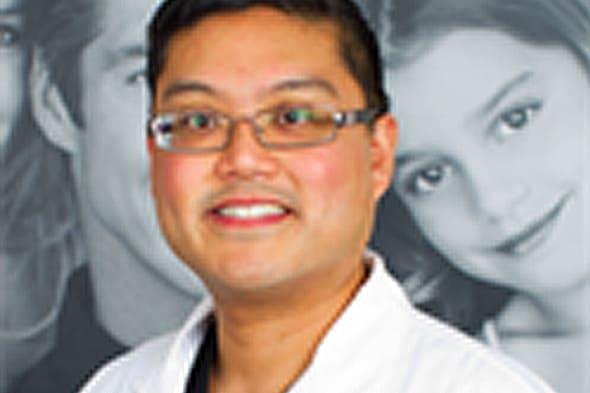 Jason A Arandia General Dentistry