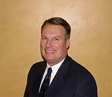 Charles C Fischer General Dentistry