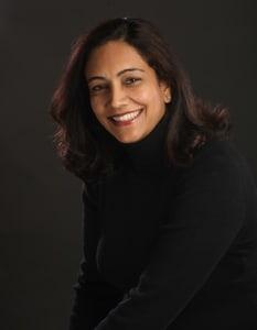 Dr. Meenakshi Tomar