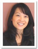 Dr. Maggie Thai DDS