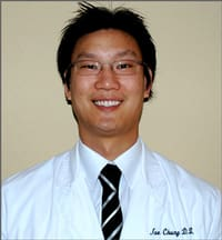 Tae H Chung General Dentistry