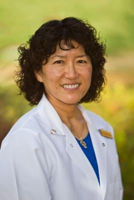 Dr. Roxanne N Kobayashi DDS