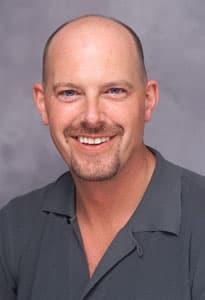Dr. Joel G Luedeke