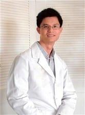 Dr. Fred Ou-Yang