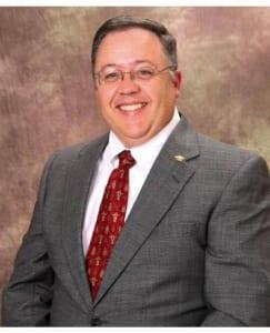 Jason K Browning General Dentistry