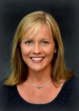 Jenny L Askeland General Dentistry