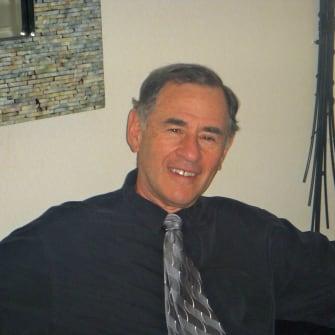 Dr. David H Steiner DDS