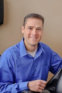 Damon T Armstrong General Dentistry