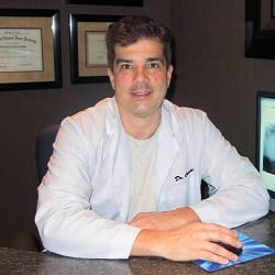 William J Carini, DDS General Dentistry
