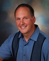 Dr. Steven D Strickland