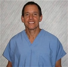 James J Grosso General Dentistry