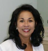 Dr. Geraldine E Joiner