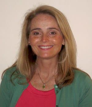 Janice E Pilon, DDS General Dentistry