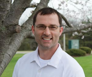 Richard L Anthony, DDS General Dentistry