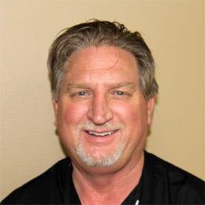 Dana R Boehm, DDS General Dentistry