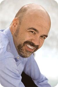 Clarence R Feller, DDS General Dentistry