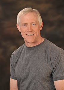 Christopher S Brown, DDS General Dentistry