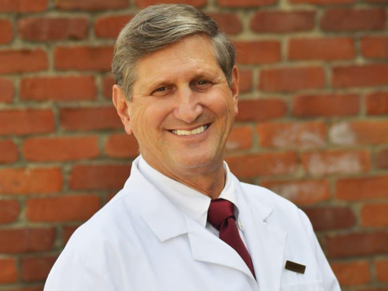 Michael J Bezbatchenko, DDS General Dentistry