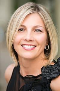 Natalia Tarasevich, DDS General Dentistry