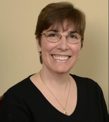 Dr. Theresa A Casper-Klock DDS