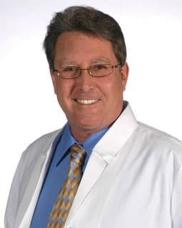 Edward A Belkin General Dentistry
