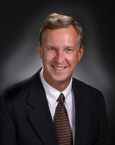 Charles J Bohle Jr, DDS General Dentistry