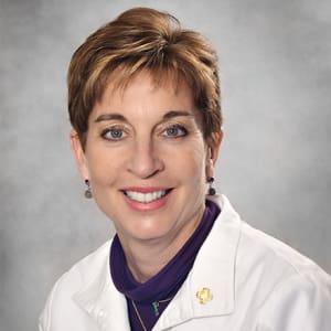 Dr. Deborah A Fleming DDS