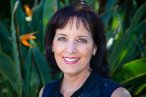 Janice L Beierle General Dentistry