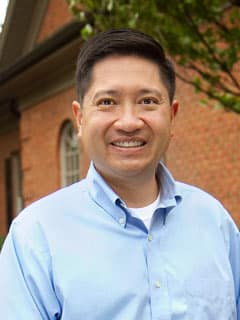 Arnold M Ma, DDS General Dentistry