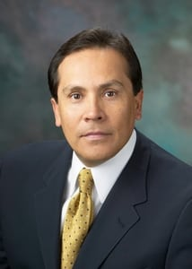 Dr. Ronald P Estrada